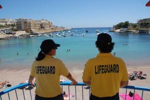 Life Guards